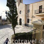Reportaje de fotos en Murcia y Lorca - España