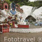 Fotoreportaje de la isla de Reunión - Francia