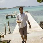 Hotel Cap Est Lagoon Resort Spa. Cerca de LE FRANCOIS. Isla de Martinica. Francia. Caribe
