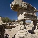 Ruinas de EFESO / EPHESUS. Egeo. Turquia