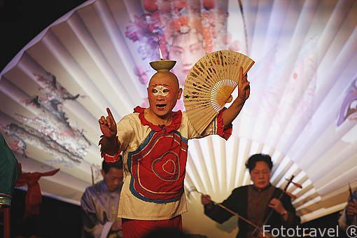 fotografia-de-viajes-china-00207