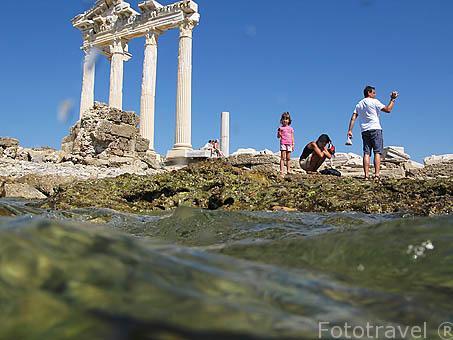 fotos-de-viajes-en-antalya-turquia