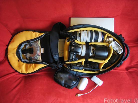 Foto321 - Tienda Accesorios fotografía