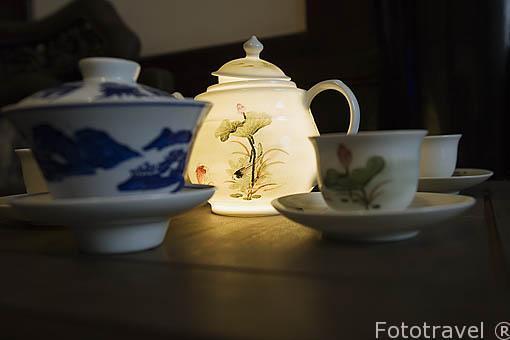 fotografia-de-viajes-tetera-china-282