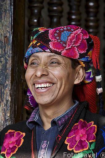 fotos-de-viajes-guatemala-retrato