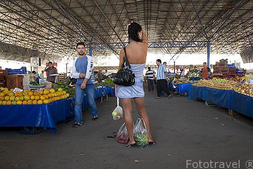 fotos-de-viajes-en-antalya